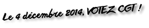 EP2014_slogan