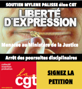 liberte-expression