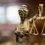 Transfert des juridictions sociales à la justice : Où en est-on ?