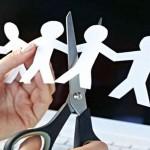 DREETS-DDETS : Alerte sur les conditions de travail des agents!