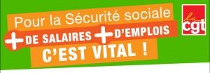 16 OCTOBRE 2014: POUR SORTIR DE L'AUSTÉRITÉ, AGISSONS ENSEMBLE !