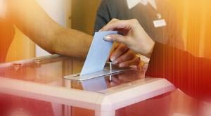Résultats des élections pour les Commissions Administratives Paritaires (CAP)