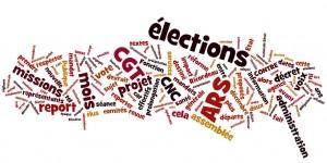 Compte-rendu du Comité National de Concertation des ARS du 19 novembre 2014