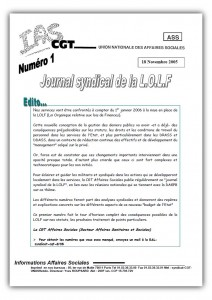 051118_journal_lolf_01