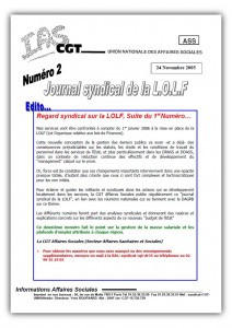 051124_journal_lolf_02