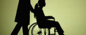 Quand le ministère chargé de l'intégration des handicapés  licencie ses propres agents handicapés…