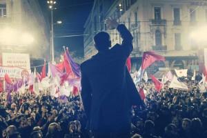 Grèce : qui a peur de la démocratie ?