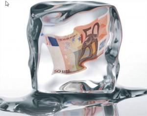 Négociations salariales du 17 mars : le compte n'y est pas!