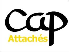 CAP des Attachés (AAE) du 15 décembre 2016