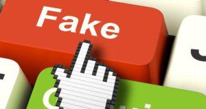 Statut des IASS : NON à la désinformation