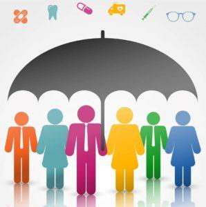 Quelle protection sociale complémentaire en 2019 ?