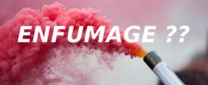 CTM du 1er juillet 2021 : Assez d'enfumage et de dialogue social au rabais !